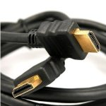 15ft HDMI Cables