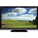 Sharp Aquos 60-inch 1080p 204Hz LCD HDTV